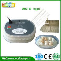 Wholesale CE approved holding chicken eggs chicken incubator egg incubator