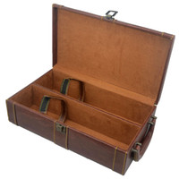 Wholesale Lafite wine wine wine wine Bichiral box leather box packing boxes Wine Kit Kit Specials