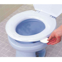 Wholesale Bling Recommend Toilet toilet ae clean handle