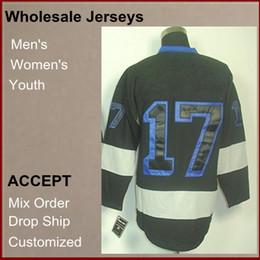 nfl New York Giants Brandon Mosley Jerseys Wholesale