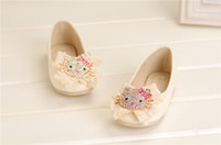 2013 New Fashion Korean Summer Girls Pearl Bowknot Shinning ...