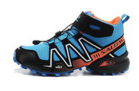 Wholesale 2013 China Post Air New Arrival Salomon Running shoes Running Shoes Mens Sneakers