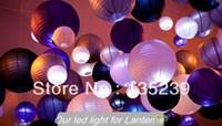 Cheap Ballon and Lantern baby shower Best   shower led