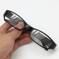 Cheap None mini spy clock Best No  optical glasses