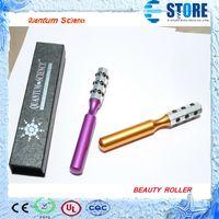 science equipment - Beauty Massage Roller equipment quantum science M