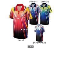 Wholesale New Butterfly men s table tennis clothing badminton game T shirt new colour