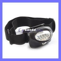 Wholesale Hot Sale LED headlamp head light LED headlight Camping light