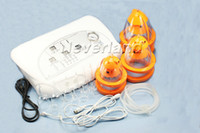 Wholesale Neverland Digital Breast Enhancement Enlargement Pump Vacuum Body Shaping beauty equipment