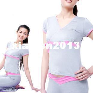 Clothes Designed For Travel Unique Clothes amp Apparel