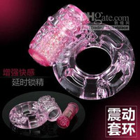 Silicone Chinese mainland  adult toys infant sex doll adult sex toys for woman ,Sex Toys shock ring delay male ring lock fine ring the pen