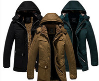 Wholesale Top Band New Fashion Items designer mens jackets and coats winter Casual stylish man clothing outwear