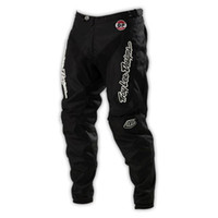 Wholesale New Arrival Hot Selling Troyleedesigns Troy Lee Designs TLD Motorcycle Motorcross MTB Racing GP Pants