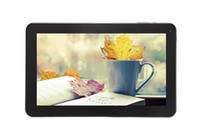 10.2 android tablet - US Stock iRuLu quot Android Allwinner A20 Tablet PC Dual Core GB GB DDR Dual Camera HDMI WIFI quot MID Tablet PC