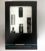 Electronic Cigarette Set Series  New Ago single pack G5 single e cig with one Ago battery two Ago atomizer and one CE4 single Ago ecig for Smoking 20pcs Via DHL
