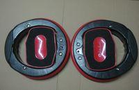 Wholesale 10pcs by Fedex High Quality Skateboard Orbit Wheel Magic Wheel