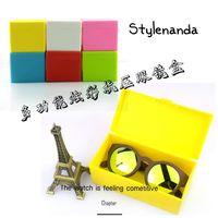 Cheap Original Package Box for 0101 Stylenanda Korea florescence Sunglasses