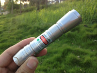 5000mw laser - 2014 the newest waterproof green laser1000mw mw mw laser pointers green lasers burn match battery changer box