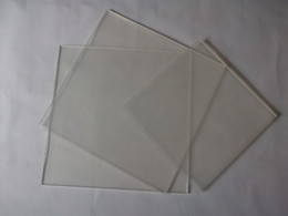 Wholesale Acrylic Plexiglass Clear Sheet X300X5MM Photo Frame Household Adornment Plastic PMMA Board Can Cut Any Size