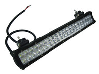 luces jeep 4x4 al por mayor-126W 20