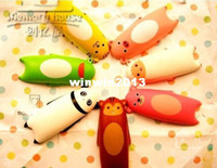 Wholesale Jumbo Squishy Charms Squishies Cell Phone Straps