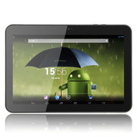 Cheap tablet android quad core RK3188 10.1 inch Android 4.1 Tablet PC Retina 1920x1200 Screen 2GB RAM 16GB ROM tablet pc