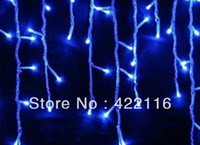 where to buy string lights for bedroom online where can i