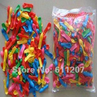 Wholesale lowest price HOT inch balloons target ball water inflatable Appl