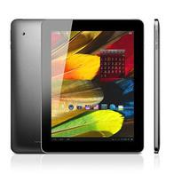 Cheap 9.7 inch MTK8377 tablet pc Best Dual Core Android 4.2 3g tablet