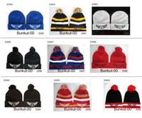 Mix Order AcceptedTop Quality Unkut Beanies Cap, 2013 Winter ...