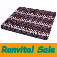 Wholesale DESIGNER RECOMMEND african batik print cotton fabric indian indigo blue wax fabric yards Item No Y362