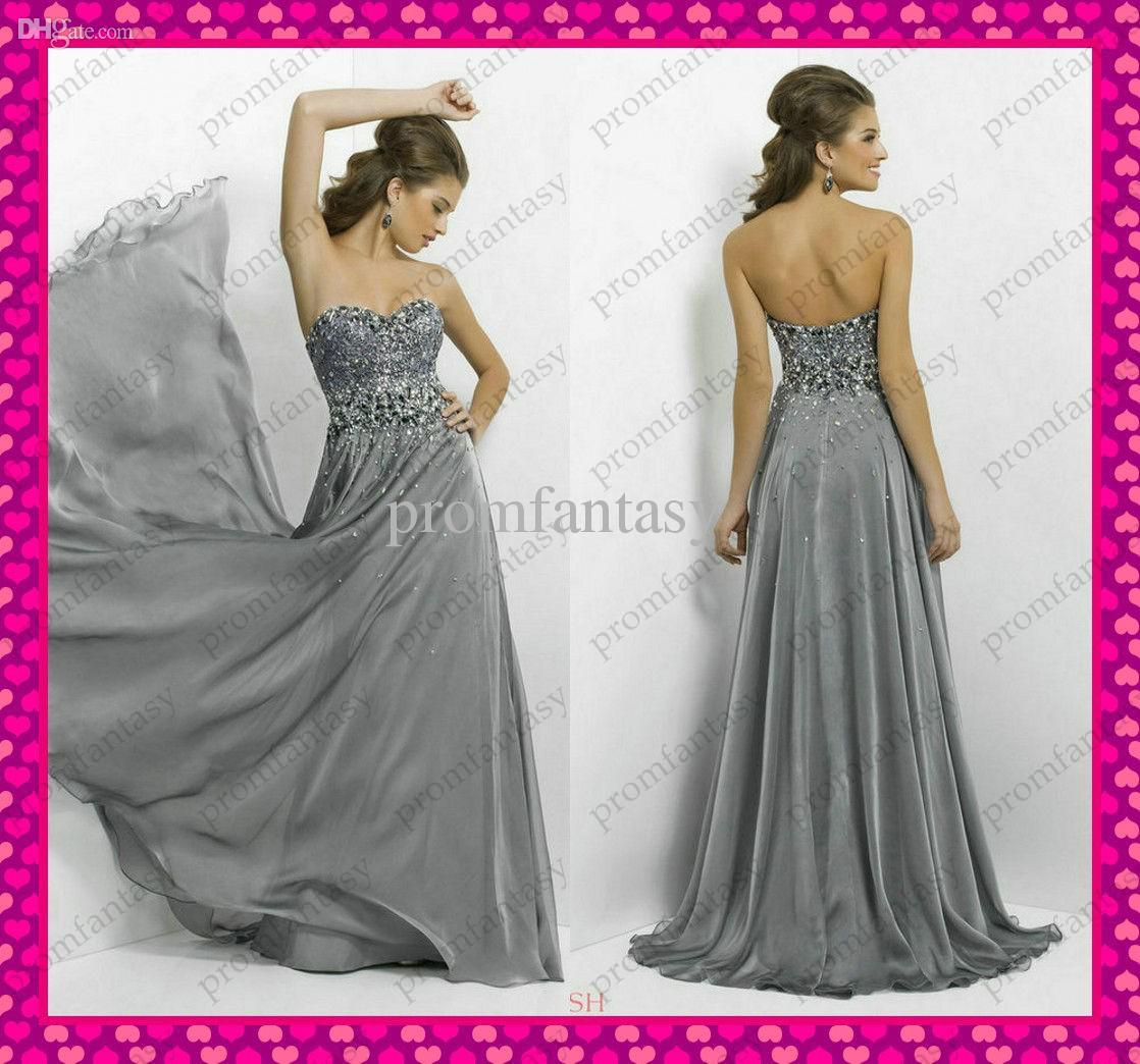 Inexpensive Silver Wedding Dresses Cheap Wedding Dresses