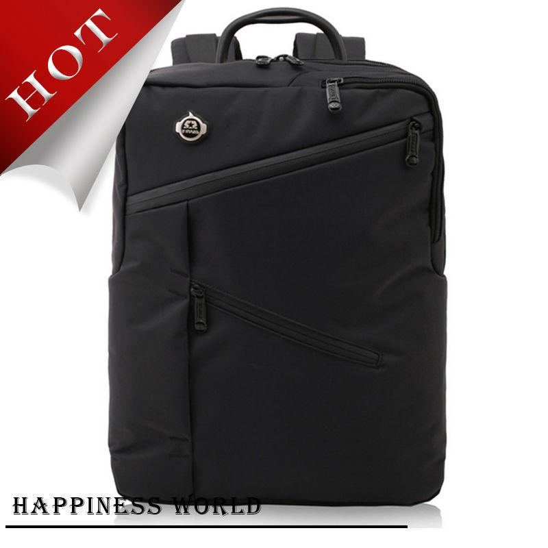 Backpack Men Computer Backpack,Women Travel Business Casual ...
