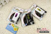 Wholesale Hot Rectangular Multifunction Card Reader High Almighty TF SD MMC M2 MS reader qjq246 a batch