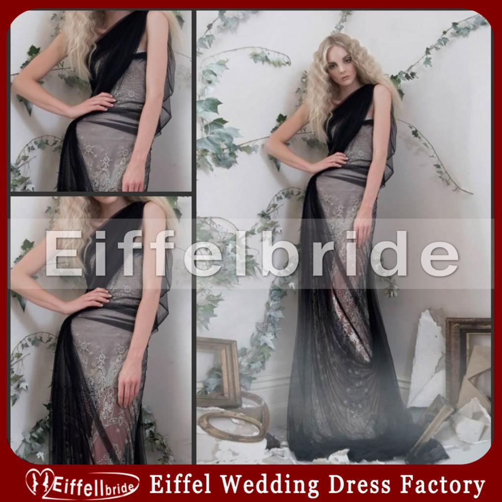 Design Your Own Prom Dress Online Uk - List Of Wedding Dresses