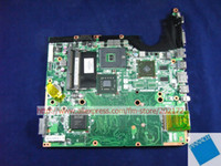 Wholesale Bargain amp Best quality DV6 INTEL Motherboard DAUT3MB28C0 Days Warranty