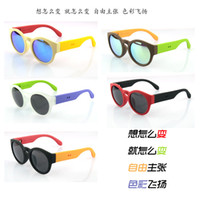 PC Beach Pilot 50 pcs lot,stylenanda sunglasses colorful star style sunglasses for men and women,resin material 15 colors mixed,EMS fast freeshipping