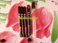 hooka pen - Electronic Hookah Pen Disposable Puffs Smoke E Vapor Hooka Shisha