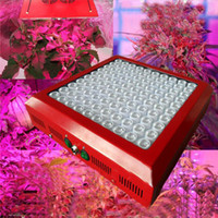 Red best aquarium plants - Led Grow Light W Full Spectrum Aquarium Light Best For Medicinal Plants Growth And Flowering