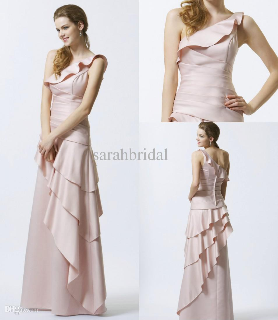 Cheap bridesmaid dresses uk under 30 amore wedding dresses cheap bridesmaid dresses uk under 30 28 ombrellifo Images