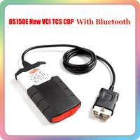 new delphi diagnostic tools equipment ds150e cdp 2013 html autos weblog. Black Bedroom Furniture Sets. Home Design Ideas