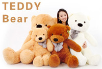 Cheap Teddy Bear teddy bear Best White Plush big bear