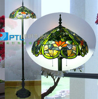 Compare Floor Lamp Natural Light Prices | Buy Cheapest Floor Lamp