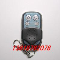 other   General electric door remote control garage door automatic shutter doors remote control roller shutter door remote control key