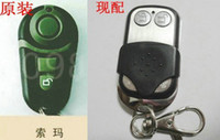 other   Domestic garage door remote control auto roller shutter key shutter doors remote control key