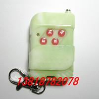 other   350 roller shutter door remote control daozha remote control retractable door remote control garage door electric door remote