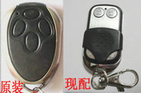 other   433 electric door remote control roller shutter garage door remote control switch shutter doors remote control key
