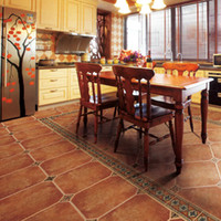Wholesale Floor tiles tile floor tile floor tiles antique brick