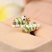 other 3.5mm iPhones/HTC/SUMSANG Min.order is $10(Mix order) Free Shipping New Cute Zebra Cell Phone Accessories Dust Plugs