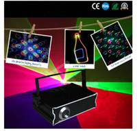 animation laser - Animation fireworks mW RGB full color Animation laser light with SD laser Beam light China laser light Christmas light
