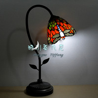 Cheap table lamp Best study lamp